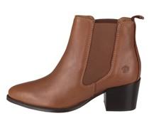 Chelsea Boot 'wen'