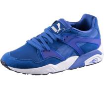 Blaze Sneaker blau