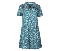 Kleid ' Mirama'