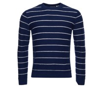 Pullover 'Cali Surf'