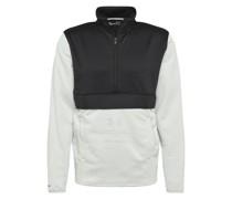 Sport-Sweatshirt 'UA AF Storm'