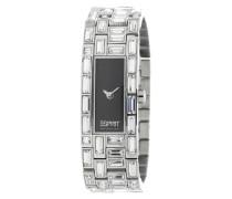 Armbanduhr P-Iocony El900282003 silber