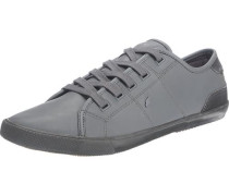 Mitcham Sneakers grau
