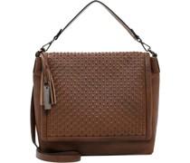 Handtasche 'Dorey'