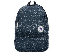 'Core Chuck Plus Backpack' Rucksack enzian