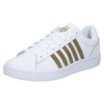 Sneaker 'Court Winston'