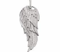 Flügelanhänger 'Flügel Erw-Flame-S'