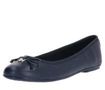 Schuhe 'Katy 20A1' navy