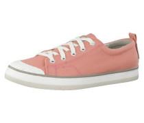 Sneaker 'Elsa 1017145' altrosa / weiß