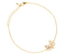 Armkette 'Fox' gold