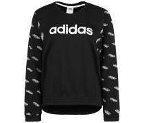 Sweatshirt 'Favorites'
