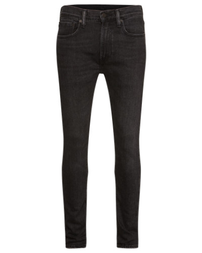 Jeans '519™' black denim