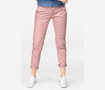Hose 'thdw MID Rise Basic Chino 4'