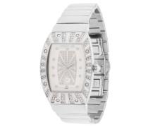 Armbanduhr 'crs002B888A' silber