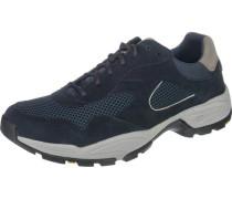 'Evolution 32' Freizeit Schuhe enzian