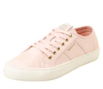 Sneaker 'Zoe' rosa