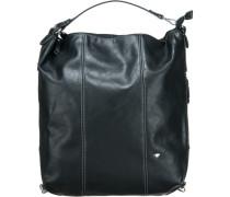 Lily Handtasche schwarz