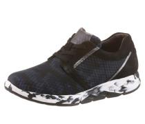 Rollingsoft Sneaker schwarz
