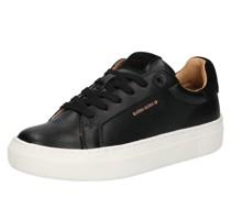 Sneaker 't1620 Cls'