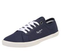 Sneaker 'aberman 2.1' navy
