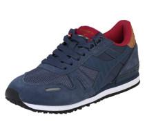 Sneaker 'Titan' navy
