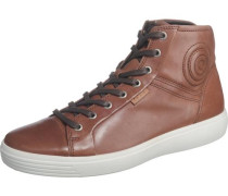 Soft 7 Men's Sneakers pueblo