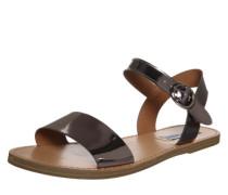 Sandale 'Donddi-M' bronze