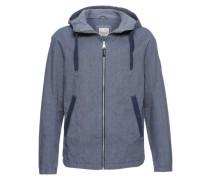 Übergangsjacke 'chambray jacket'