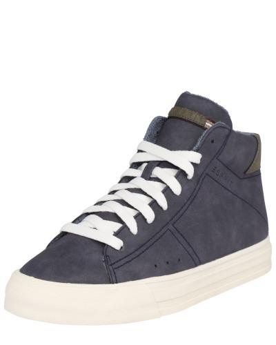 Esprit Damen Sneaker 'Simona' taubenblau