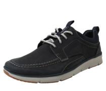 Sneaker 'Orson Bay' blau