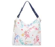 Bols Shopper Tasche 29 cm