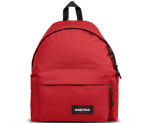 Authentic Collection Padded Pak'r 162 Rucksack 40 cm rot