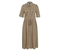 Kleid 'vicco'