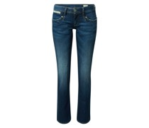 Jeans 'Piper'