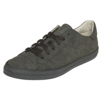 Sneaker Low 'Miana' grau