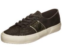 2750 Pusnakew Sneaker Damen braun