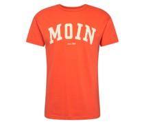 T-Shirt 'Favorite'