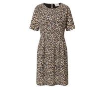 Kleid 'Recina Deily'