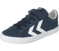 Sneakers 'deuce Court' blau