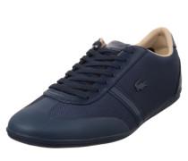 Sneaker 'Mokara' blau / navy / dunkelblau