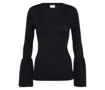 Pullover 'vilesly' schwarz