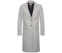 Mantel 'carrie Classic Wool Coat'