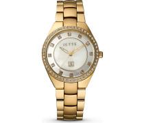 Uhr 'Time'