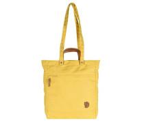 Totepack No.1 Shopper 32 cm gelb