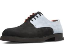 Elegante Schuhe ' Twins '