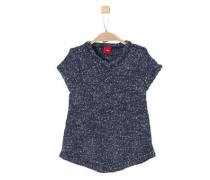 Kurzarm Pullover für Mädchen