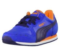 Sneaker Cabana Racer SL Jr 351979 blau