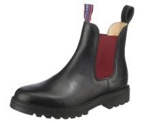 Boots 'Jackaroo'