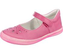 Kinder Ballerinas pink