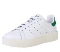 Sneaker Low 'Stan smith bold'